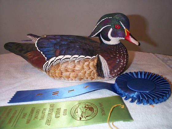 woodduckdrake2010.jpg
