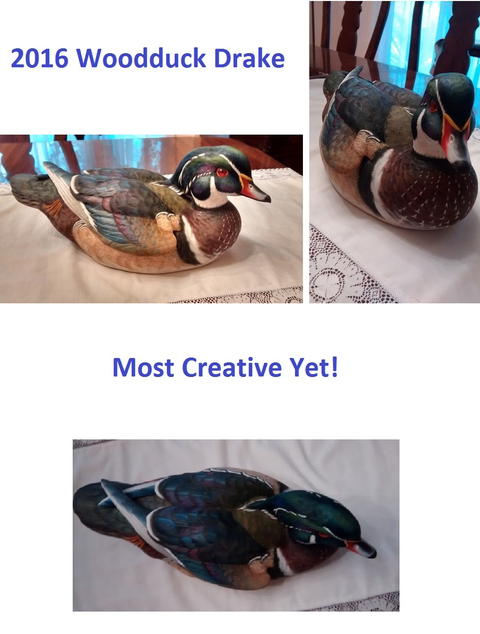 drake-woodduck-mostcreative.jpg