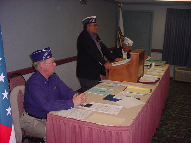 midwinter2005officers.jpg